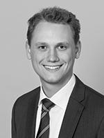 Jan-Christoph Wall / Autor BankingHub