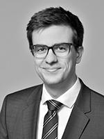Autor Philipp Waffler / BankingHub