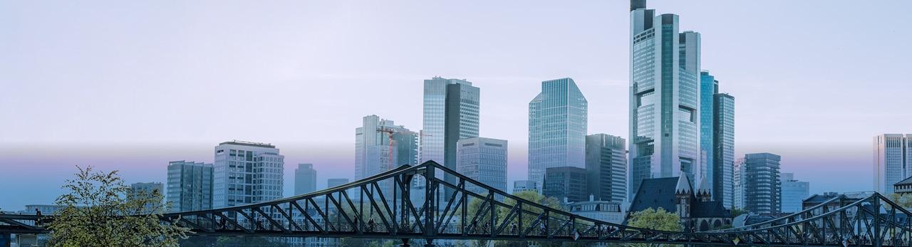 12. Corporate Banking Tag der Börsen-Zeitung / BankingHub