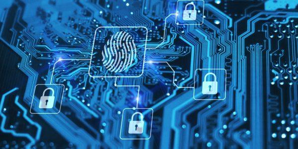 Cyber Security Wie agieren Cyberkriminelle im Finanzsektor / BankingHub