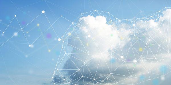 Greenfield-Ansatz für neue, digitale Banking-Lösungen / BankingHub