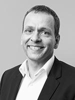 Autor Dr. Jens Eickbusch / BankingHub
