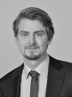 Autor Joachim Lübbers / BankingHub