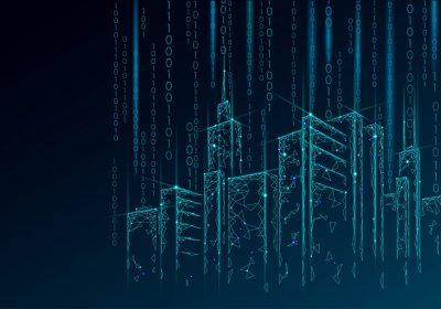 Big Data und Regulatory Compliance / BankingHub