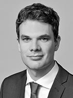 Autor Dr. Christoph Reuter / BankingHub