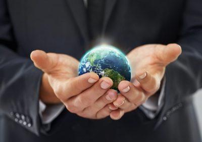 Titelbild zu CSR-Wertbeiträge – das neue Dogma im Reporting / BankingHub