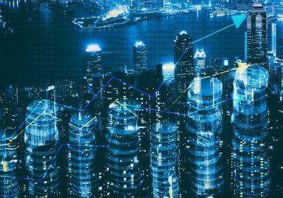 """Titelbild zu """"Was ist Asset Management – Definition und Entwicklung"""" / BankingHub"""