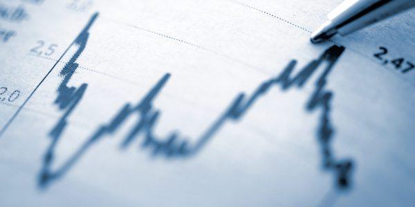 Abstraktes Bild zu Belastung der LCR – Konkretisierung der zusätzlichen Liquiditätsabflüsse durch die Aufsicht / BankingHub