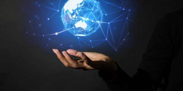 Ertragspotenziale und Chancen im Open Banking / BankingHub