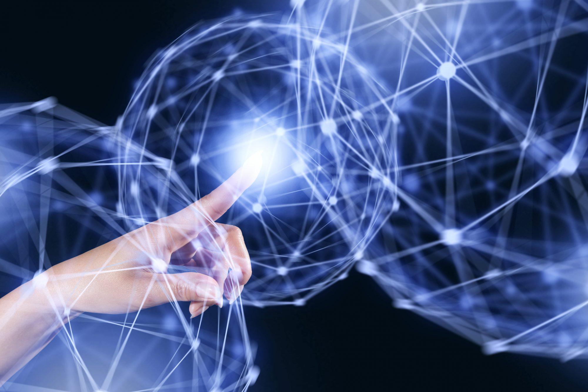 TikTok – Soziales Netzwerk next level / BankingHub