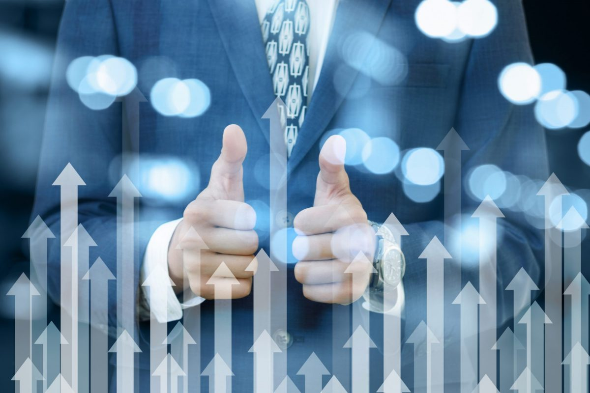 EBA-Leitlinien zur Kreditvergabe und -überwachung / BankingHub