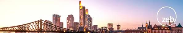 Header Frankfurt