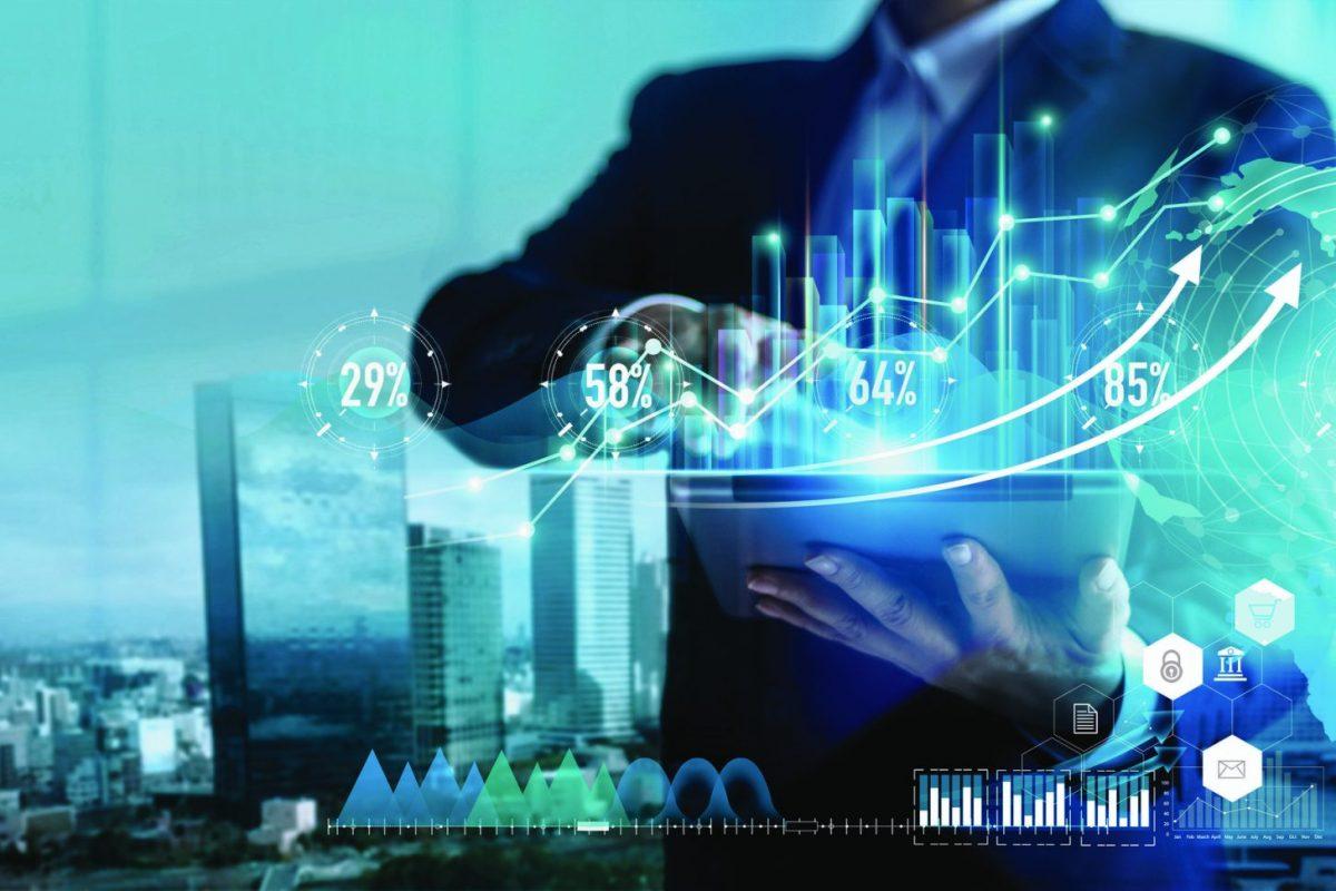 Asset Management – jenseits der Komfortzone