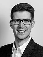 Autor Christopher Grätz, CEO von Kapilendo / BankingHub