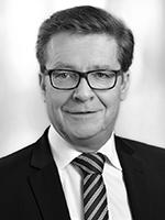 Autor Hans-Jürgen Scharf / BankingHub