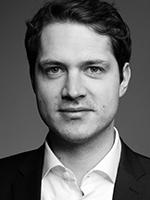 Autor Nicolai Müller / BankingHub