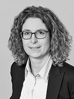 Autor Sabine König / BankingHub