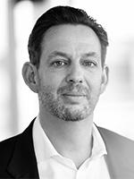 Autor Helge Böschenbröker / BankingHub