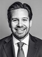 Autor Andreas Nolte / BankingHub