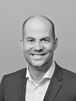 Autor Thomas Stegmüller / BankingHub
