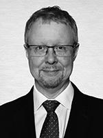 Autor Stefan Boesch / Zürcher Kantonalbank / BankingHub