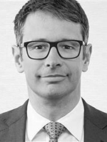 Autor Dr. Martin M. Bardenhewer / Zürcher Kantonalbank / BankingHub