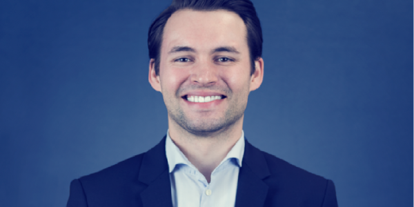Interview mit Fabian Knigge / Robo Advisor Ginmon / Robo Advisory Markt 2020