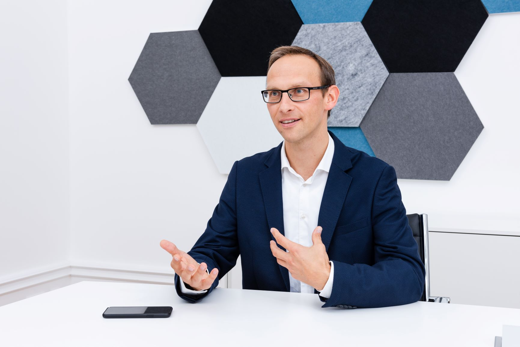 Interview mit Robo Advisor Kapilendo / Robo Advisory Markt 2020