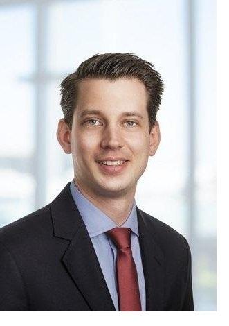 Thimm Blickensdorf, Bereichsleiter Marketing, Vertrieb und Kundenservice beim Robo Advisor Gronwey im Interview: Robo Advice / Robo Advisory 2020