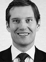 Autor Remo Ruckstuhl / Zürcher Kantonalbank / BankingHub