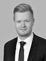 Autor Tristan Schröder / BankingHub