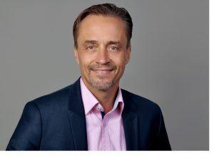 "Jens Honigmann Value AG im Inteview ""Corona-Pandemie als Chance / BankingHub"