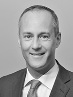 Autor Dr. Faber, Philipp / BankingHub