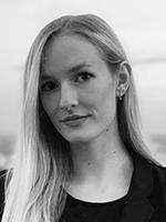Autorin Alexandra Excel / BankingHub