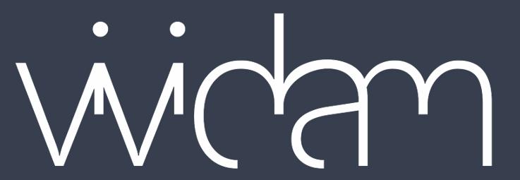 Logo Robo Advisor vividam / Interview mit vividam
