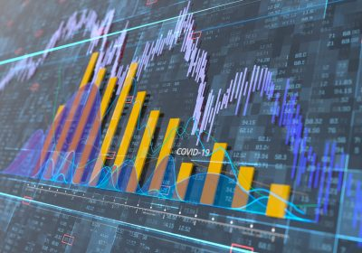 Börsenkurse als Metapher für RWA-Management: Profitables Kreditwachstum ermöglichen