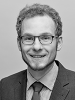 Michael Steinfeld / BankingHub