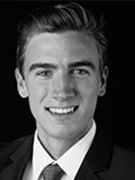 Johannes Meyer / BankingHub