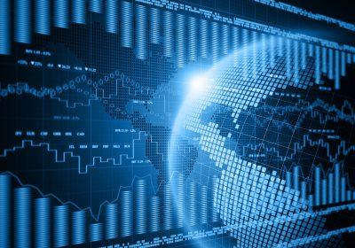 Finanzgraphen als Metapher für NSFR 2.0 – Scharfschaltung der strukturellen Liquiditätsquote