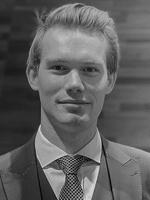 Klemens Wippel / Autor BankingHub