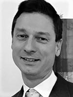 Carsten Zielke / Autor BankingHub