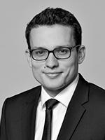 Alexander Geißler / Autor BankingHub