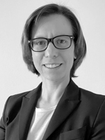 Dr. Saskia Hohe / Autorin BankingHub