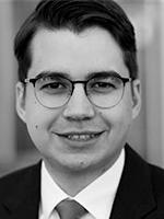 Tobias Denk / Autor / BankingHub