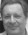 Brian Edmonson / Finastra / Autor BankingHub