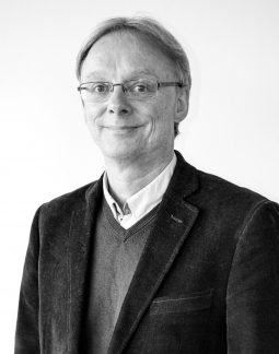 Jörn Rehbein / Autor BankingHub