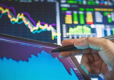 Liquiditätsrisikomanagement – Liquiditätsstudie 2020