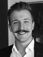 Ricardo Tunnissen / Autor BankingHub