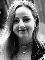 Pia-Katharina Dabelstein / Autorin BankingHub