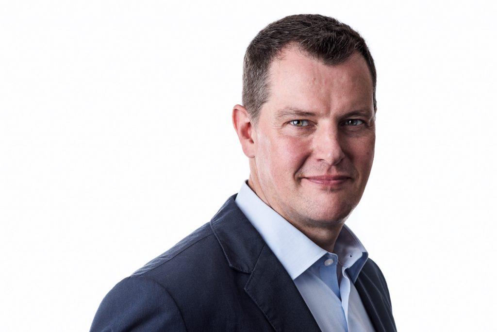 Ralf Gladis, Founder und Managing Director von Computop / Interview mit Computop / Zahlungsverkehr – Geschäftsmodell als Payment-Service-Provider